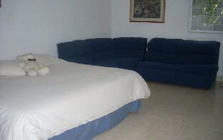 Foto de casa en venta en  , real del puente, xochitepec, morelos, 1064311 No. 11