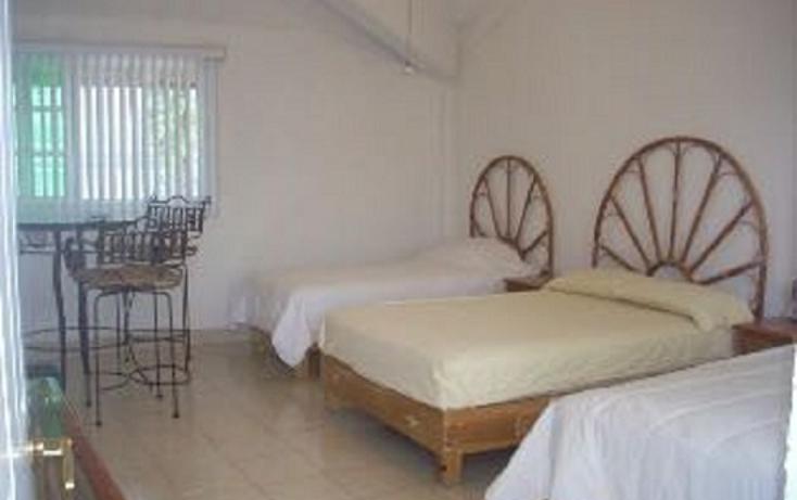 Foto de casa en venta en  , real del puente, xochitepec, morelos, 1064311 No. 12