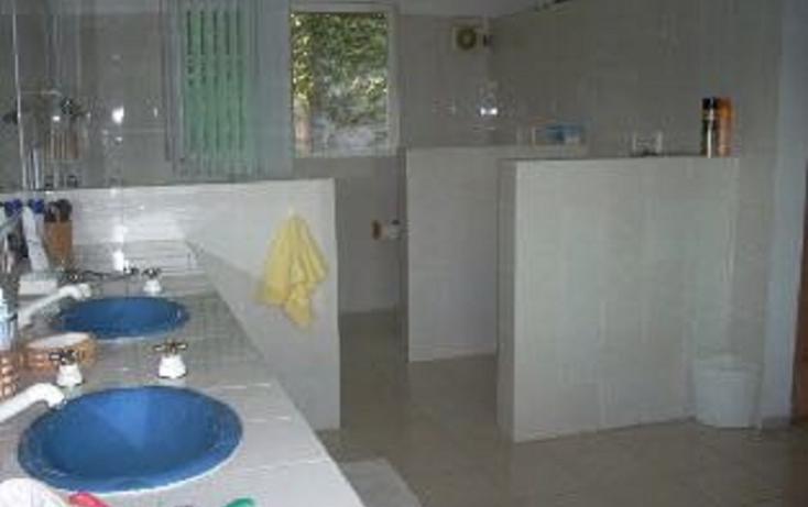 Foto de casa en venta en  , real del puente, xochitepec, morelos, 1064311 No. 14