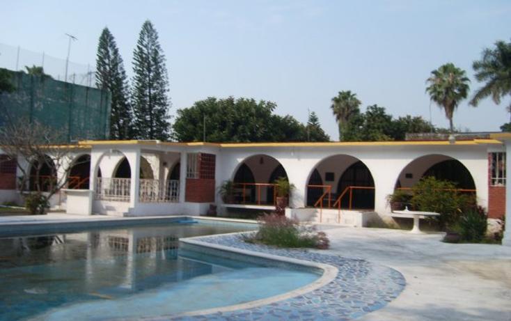 Foto de casa en renta en, real del puente, xochitepec, morelos, 1251693 no 01