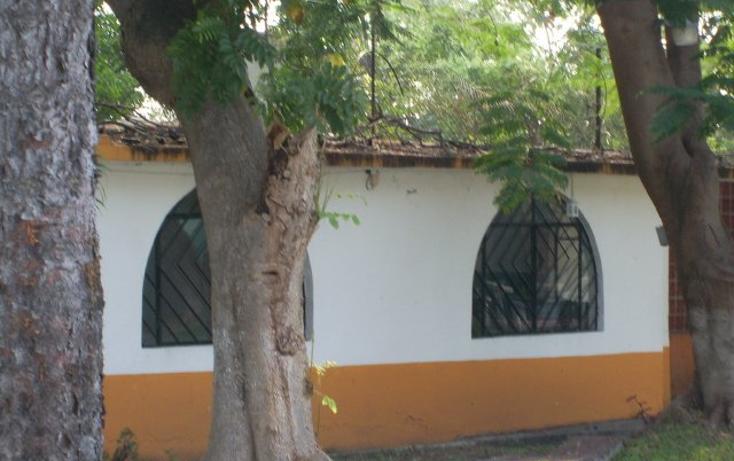 Foto de casa en renta en  , real del puente, xochitepec, morelos, 1251693 No. 05