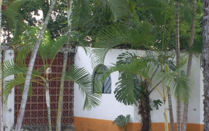 Foto de casa en renta en  , real del puente, xochitepec, morelos, 1251693 No. 06