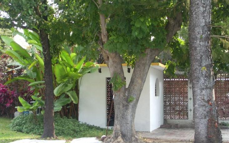 Foto de casa en renta en  , real del puente, xochitepec, morelos, 1251693 No. 08