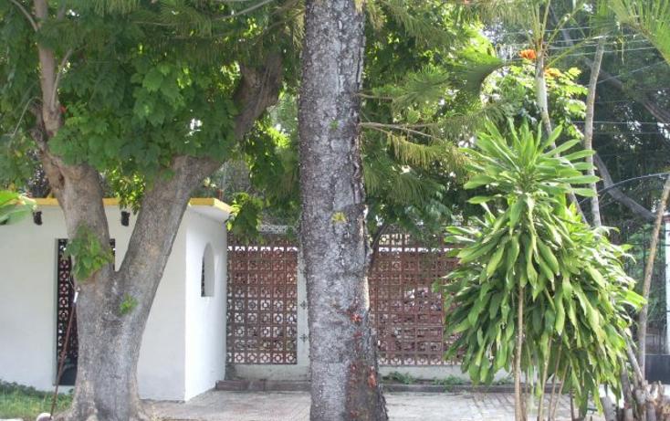 Foto de casa en renta en  , real del puente, xochitepec, morelos, 1251693 No. 09