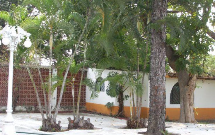 Foto de casa en renta en, real del puente, xochitepec, morelos, 1251693 no 10
