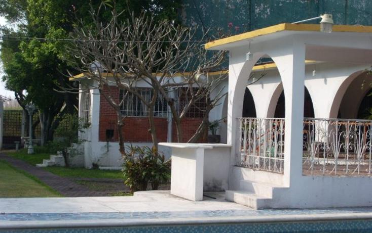 Foto de casa en renta en, real del puente, xochitepec, morelos, 1251693 no 14
