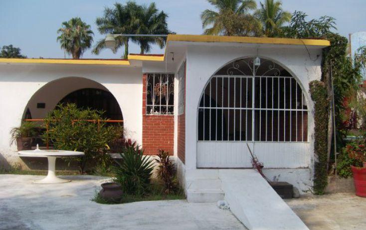 Foto de casa en renta en, real del puente, xochitepec, morelos, 1251693 no 17