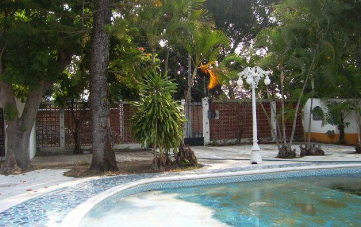 Foto de casa en renta en, real del puente, xochitepec, morelos, 1251693 no 18
