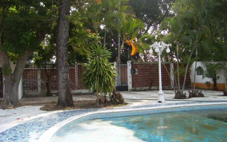 Foto de casa en renta en  , real del puente, xochitepec, morelos, 1251693 No. 18