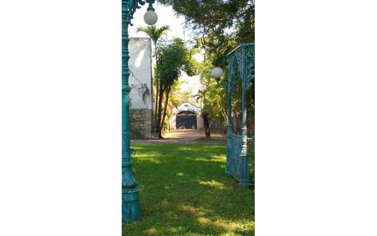 Foto de casa en venta en  , real del puente, xochitepec, morelos, 1271541 No. 07