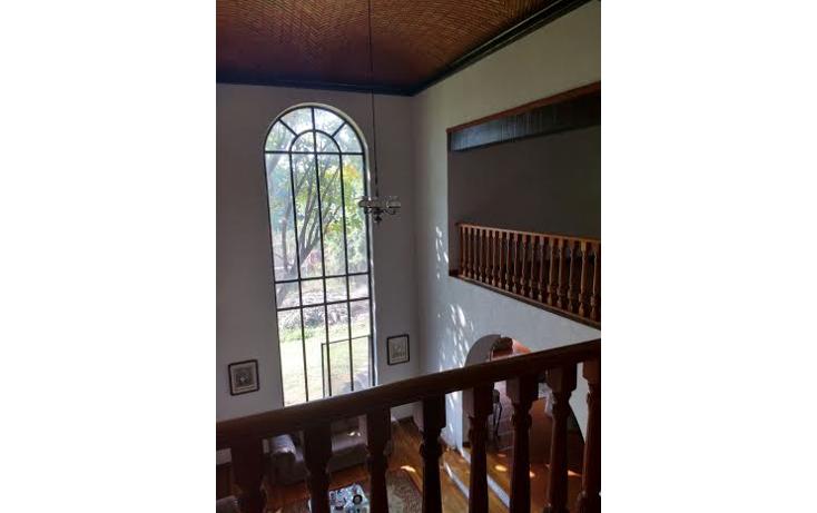 Foto de casa en venta en  , real del puente, xochitepec, morelos, 1271541 No. 15