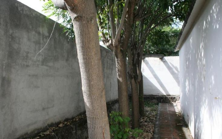 Foto de casa en venta en  , real del puente, xochitepec, morelos, 1572984 No. 08