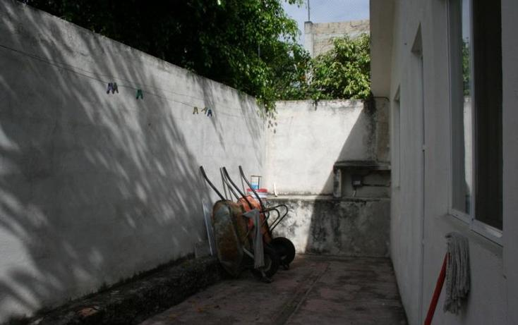 Foto de casa en venta en  , real del puente, xochitepec, morelos, 1572984 No. 09