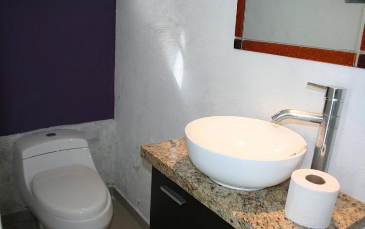 Foto de casa en venta en  , real del puente, xochitepec, morelos, 1572984 No. 12