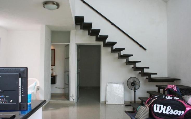 Foto de casa en venta en  , real del puente, xochitepec, morelos, 1572984 No. 14