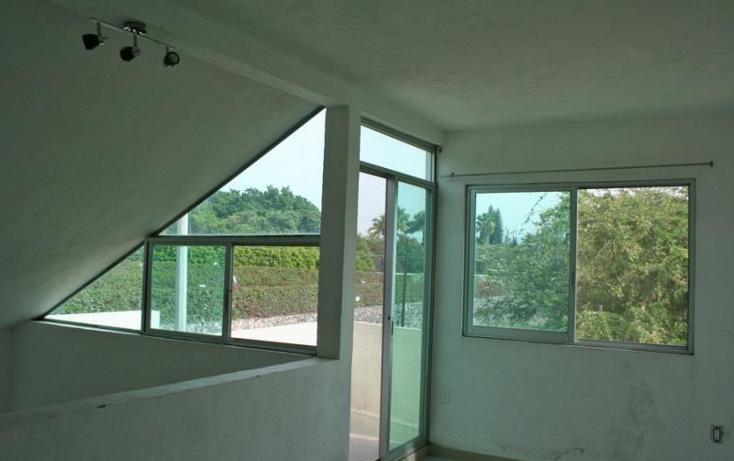Foto de casa en venta en  , real del puente, xochitepec, morelos, 1572984 No. 15