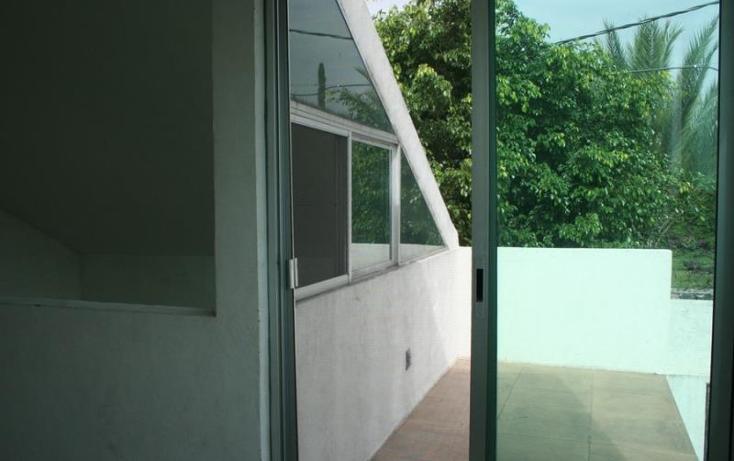Foto de casa en venta en  , real del puente, xochitepec, morelos, 1572984 No. 17