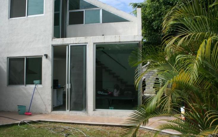 Foto de casa en venta en  , real del puente, xochitepec, morelos, 1572984 No. 20