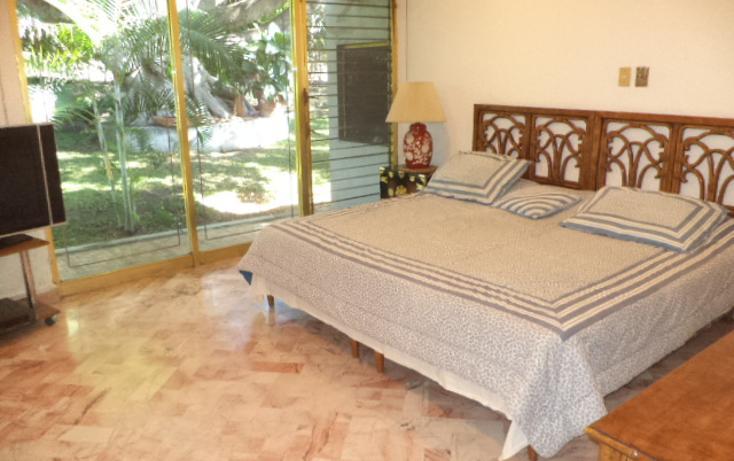 Foto de casa en venta en, real del puente, xochitepec, morelos, 1702794 no 07