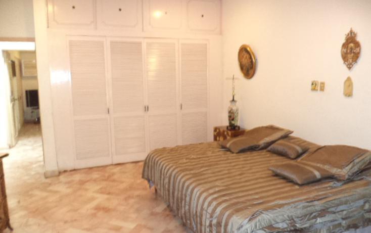 Foto de casa en venta en, real del puente, xochitepec, morelos, 1702794 no 10