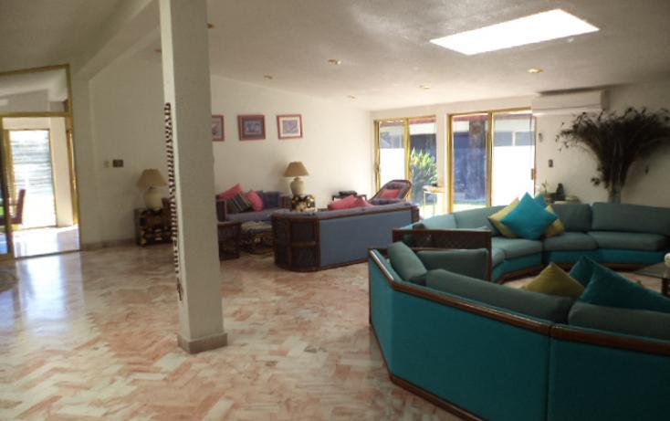 Foto de casa en venta en, real del puente, xochitepec, morelos, 1702794 no 11