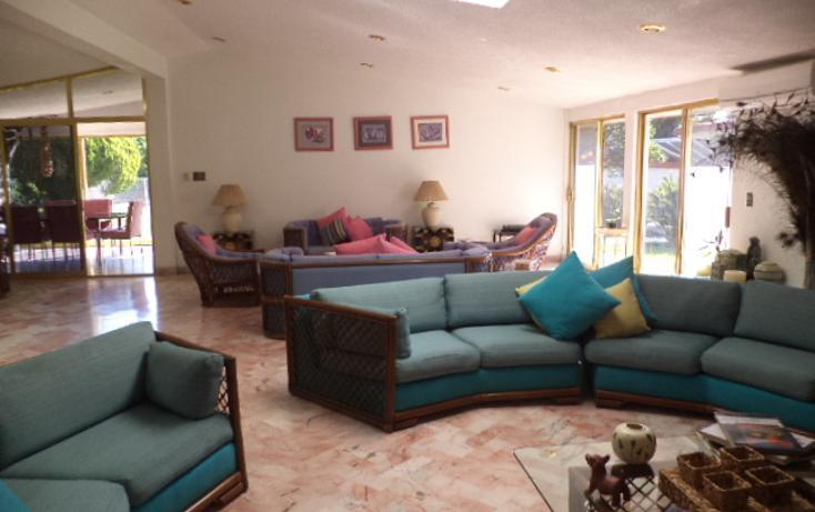 Foto de casa en venta en, real del puente, xochitepec, morelos, 1702794 no 12