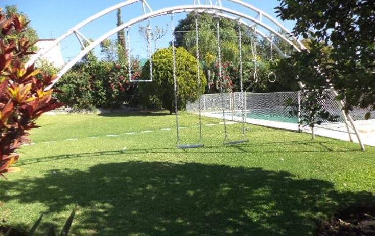 Foto de casa en venta en, real del puente, xochitepec, morelos, 1702794 no 21