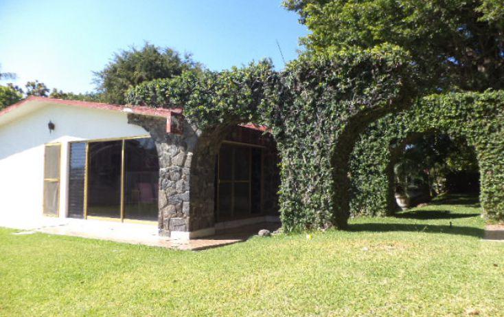 Foto de casa en venta en, real del puente, xochitepec, morelos, 1702794 no 30