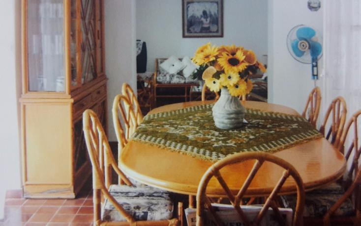 Foto de casa en venta en avenida jose ma morelos , real del puente, xochitepec, morelos, 1846586 No. 02