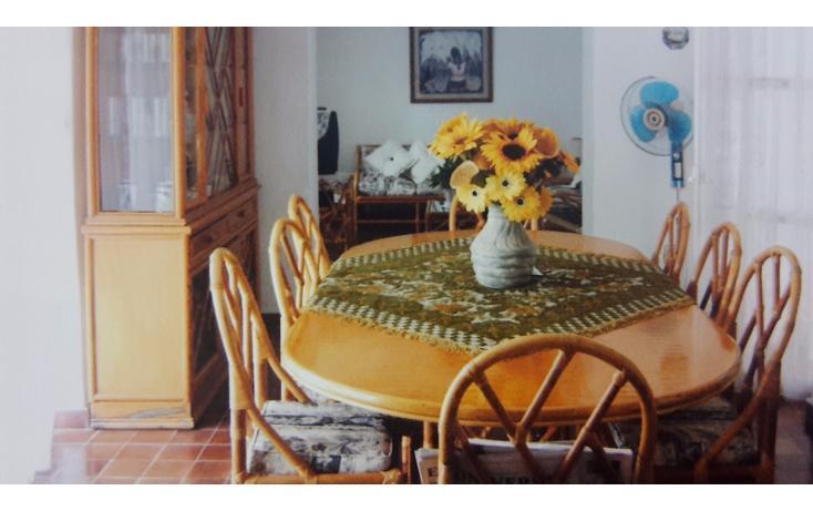 Foto de casa en venta en  , real del puente, xochitepec, morelos, 1846586 No. 02
