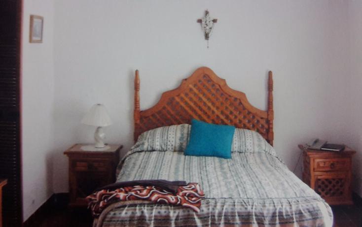 Foto de casa en venta en avenida jose ma morelos , real del puente, xochitepec, morelos, 1846586 No. 03