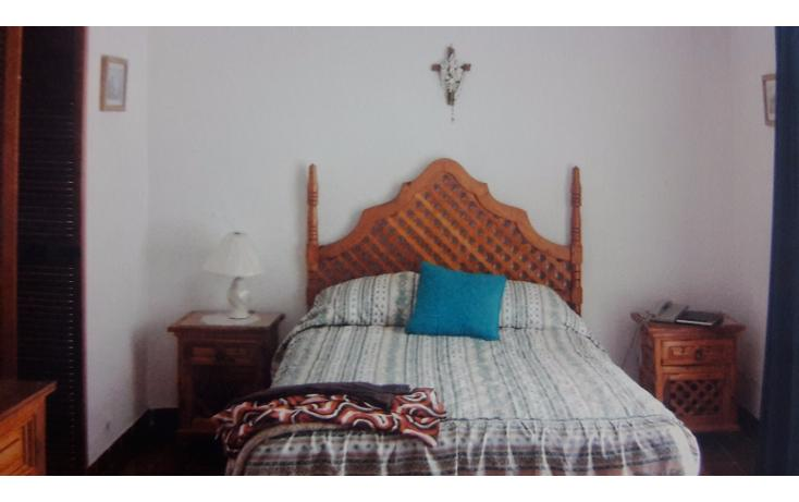 Foto de casa en venta en  , real del puente, xochitepec, morelos, 1846586 No. 03