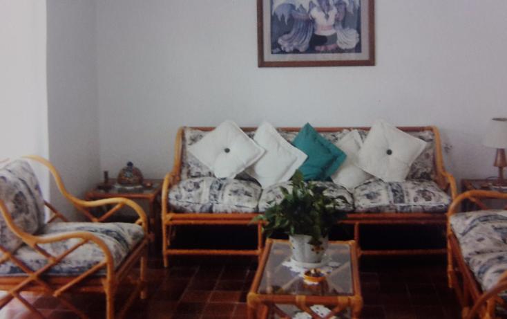 Foto de casa en venta en avenida jose ma morelos , real del puente, xochitepec, morelos, 1846586 No. 04