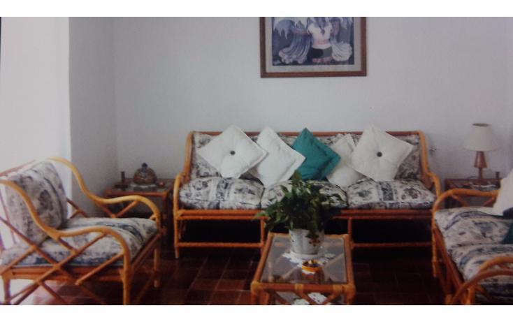 Foto de casa en venta en  , real del puente, xochitepec, morelos, 1846586 No. 04