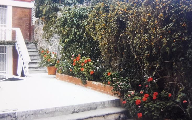 Foto de casa en venta en avenida jose ma morelos , real del puente, xochitepec, morelos, 1846586 No. 06