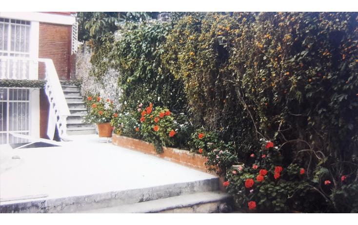 Foto de casa en venta en  , real del puente, xochitepec, morelos, 1846586 No. 06