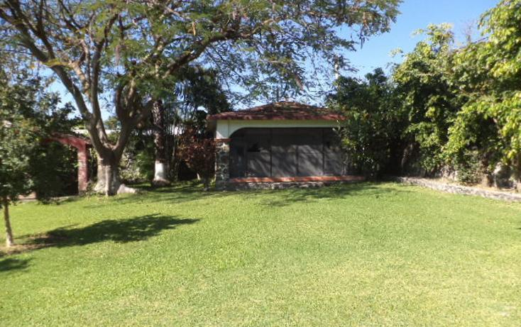 Foto de casa en venta en  , real del puente, xochitepec, morelos, 1855944 No. 01