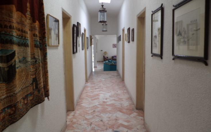 Foto de casa en venta en  , real del puente, xochitepec, morelos, 1855944 No. 02