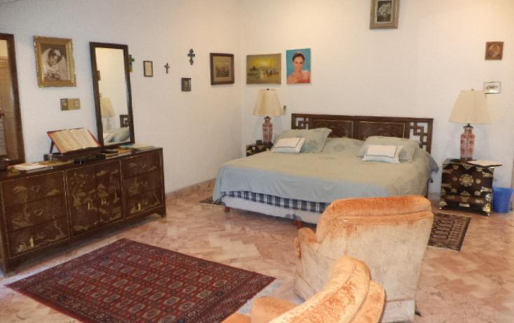 Foto de casa en venta en  , real del puente, xochitepec, morelos, 1855944 No. 03