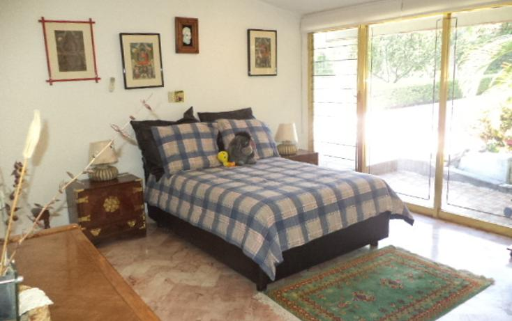 Foto de casa en venta en  , real del puente, xochitepec, morelos, 1855944 No. 05