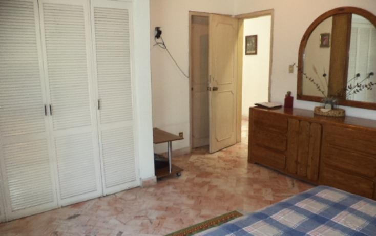 Foto de casa en venta en  , real del puente, xochitepec, morelos, 1855944 No. 06