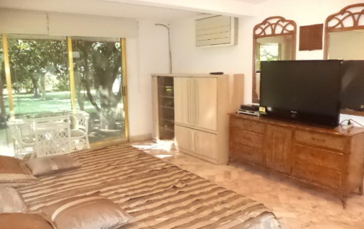 Foto de casa en venta en  , real del puente, xochitepec, morelos, 1855944 No. 08
