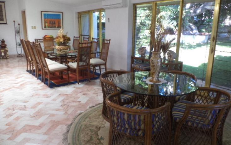 Foto de casa en venta en  , real del puente, xochitepec, morelos, 1855944 No. 13