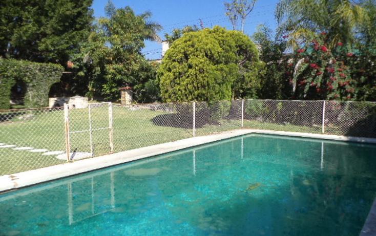 Foto de casa en venta en  , real del puente, xochitepec, morelos, 1855944 No. 19