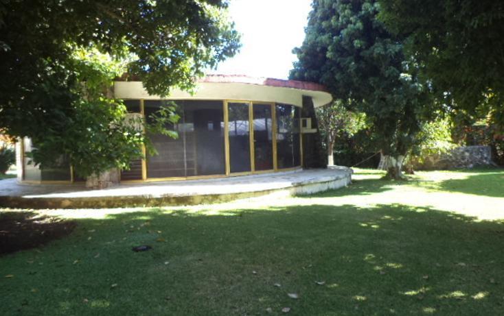 Foto de casa en venta en  , real del puente, xochitepec, morelos, 1855944 No. 23