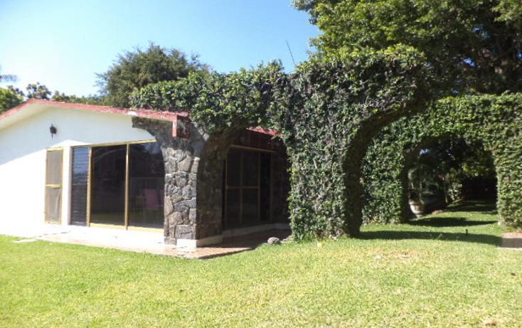 Foto de casa en venta en  , real del puente, xochitepec, morelos, 1855944 No. 30