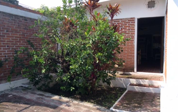Foto de casa en venta en  , real del puente, xochitepec, morelos, 2038236 No. 03