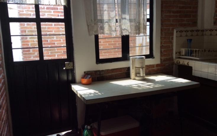 Foto de casa en venta en  , real del puente, xochitepec, morelos, 2038236 No. 08