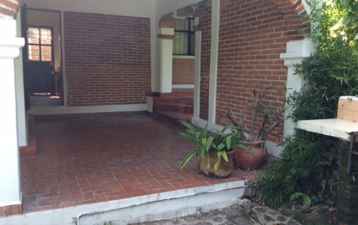 Foto de casa en venta en  , real del puente, xochitepec, morelos, 2038236 No. 09