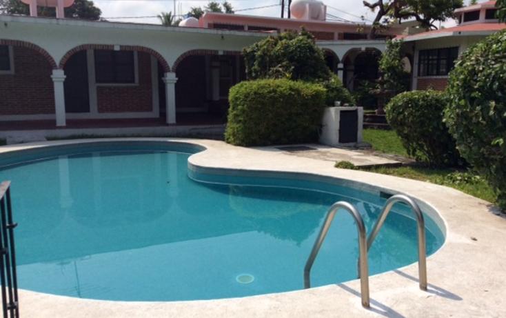 Foto de casa en venta en  , real del puente, xochitepec, morelos, 2038236 No. 13